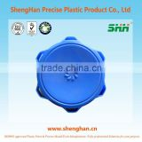 plastic injection molding for ABS,PC,PE,PP,Nylon cap sport bottles with ISO certificate made in China