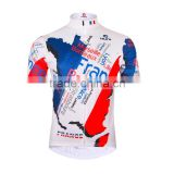 Accept sample order coolmax wholesale cycling jersey,cheap china cycling clothing,customcycling wear with competitive price