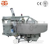 Best Selling High Production Ice Cream Cone Machine with 2500pcs/h