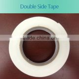 Double Sides Adhesive foam Tape, heat resistant double sided tape