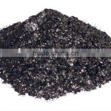 carbon expandable graphite powder price vanadium pentoxide