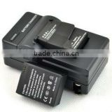 AHDBT-201 battery charger For GOPRO HERO 3