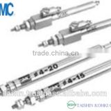 Japanese and Standard smc air cylinder price at reasonable price , small lot order available