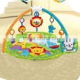baby mat 2016 New Fisher price similar baby playing mat