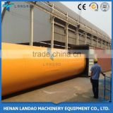 Bolted Steel Cement silo in concrete batching pant price