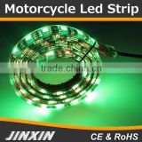 5050 Led Strip Lighting for Home, Market, Outdoor, Motor and Auto Lighting