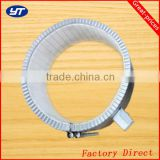 Factory price ceramic band heater, heating element