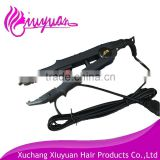 Professional Hair styling toos Connector Hair Extension Tools Hair Connector Irons