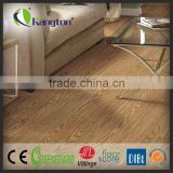 Hot Sale 5mm Click Fashion design vinyl tile/pvc plank/plastic flooring Manufacture In China