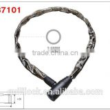 Chain Lock,Bike Lock,Key Lock for safe HC87101