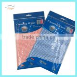 multipurpose bamboo fiber cleaning cloth