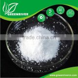 The best price for Agrochemical PGR Chlormequat chloride CCC 98%TC 50%SL 7003-89-6