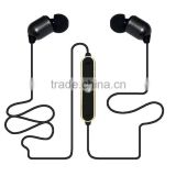 New arrival! Wireless Bluetooth headphone, stereo headphone with microphone