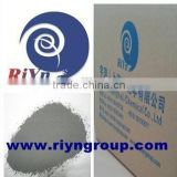 Chemical product Iridium metal