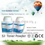 Bottle Toner powder for HP samsung canon lexmark xerox