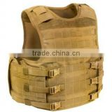 China hot sale high quality bulletproof vest level iv