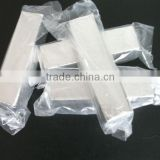 Top Quality 99.99% Indium Ingot