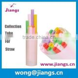 Semen Straw Collection For Cattle A.I. /Jiangs Brand/Factory price