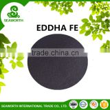wholesale spraying multi-micro eddha fe 6%