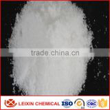 High purity potassium nitrate 99.8% KNO3 factory price