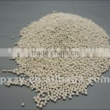 Molecular Sieve 3A for chemical