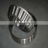 High Quality Metric 32211 bicycle pedal axle bearing