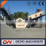 Second Hand Sand Washing Machine Price 2016