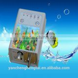 2015 fashion ozone water purifier price