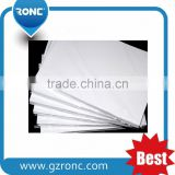 A4 size glossy photo paper wholesale