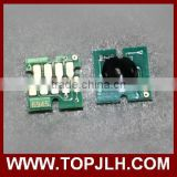 MK T6945 Auto Reset Chips for Epson Sure Color T5270