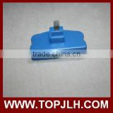 New Style 2015 Chip Resetter for Epson TM-C3400