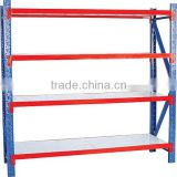 warehouse storage rack storage racks heavy duty warehouse racking system industrial shelving