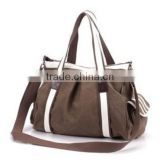 high quality fashion handbags for people