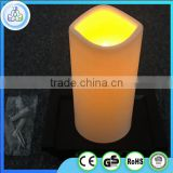 Chinese plastic CE sconce light by ningbo supplier