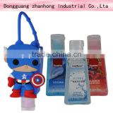 z32 Moisturising Liquid Hand Wash/Antibacterial Hand Sanitizer/Hand Cleansing Gel /hand soap