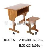 2015 new style hot selling and 100% natural handmade bamboo computer desk chairs
