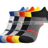 CHINA FACTORY Wholesale POPULAR Men ankle socks