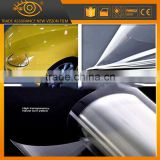 Automatic Repair Scratch Transparent PPF Self Adhesive Clear Car Paint Protection TPU Film