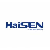 Inquiry About Dalian Haisen Machinery Co., Ltd.