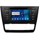 Mercedes Benz A-class Navigation 32G Bluetooth Car Radio 8 Inches