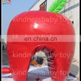 factory speciaiizing in the production inflatable advertising products inflatable model inflatable gas burner blower