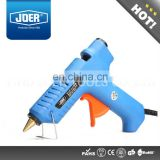 Factory Direct Sale Electric Glue Gun 60W