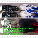 Bundle Warehouse used shoes In Bales Modern used clothing and shoes
