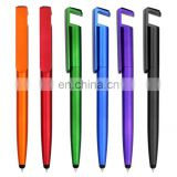 manufacturer nice quality logo design touch pen for laptop