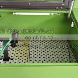 Common rail injector measuring tools heui electrical test bench