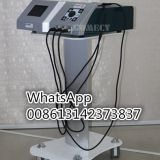 INDIBA CAP RET technology Fat Loss Slimming Machine Weight Loss Body Care shaping beauty machine INDIBA