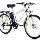 26 Inch mountain  Electric Bike