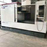 CINCINNATI CFV1300 Vertical Machining Center