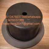 461-57S regulator Repair diaphragm sensus