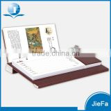Offset Printing Custom Table Calendar